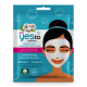 Yes To Cotton Single Use Comforting Paper Mask