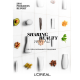 Launched in 2013, the Sharing Beauty With All programme summarises L'Oréal's (...)