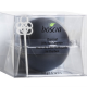 Boscia Charcoal Jelly Ball Cleanser. Photo : © Courtesy of Boscia