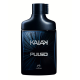 Natura's men's fragrance Kaiak Pulso