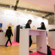 The third edition of Cosmetic 360 will take place at the Carrousel du (...)