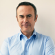 Bruno Brisson, Poietis Co-Founder and Vice President Business (...)