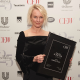 Lorraine Candy, Sunday Times Style - Achiever Award