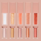 Ultralight Beams par KKW Beauty