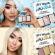NYX Professional Makeup launches their newest Love You So Mochi collection, (...)