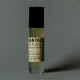Santal 33 liquid balm by Le Labo - Photo: © Courtesy of Le Labo