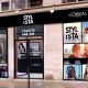 L'Oréal Paris is opening a pop-up Stylista Hair Bar in Paris, March 3 and 4. (...)