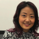 Irène Zheng, Senior Vice President of Sales & Marketing