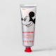 Mickey Mouse Hand Cream Blackberry - Photo © Courtesy of Blackberry