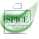 The Sustainable Packaging Initiative for CosmEtics (SPICE) held its (...)