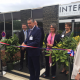 The Alkos Group inaugurated the new factory of Inter Cosmétiques, on on the (...)
