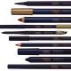 Faber-Castell Cosmetics celebrated its 40th birthday with the launched of (...)