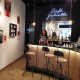 Café Juliette highlights the scents of Juliette has a Gun and a Barista (...)