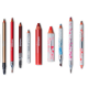 Schwan Cosmetics offers a wide range of wooden pencils for cosmetic (...)