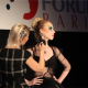 The Beauty Forum events are held in 14 countries including Germany, (...)