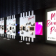 "Sephora China launches new beauty concept: ""My Beauty Power Turn It On"" with (...)"