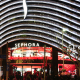 In September Sephora will inaugurate its new Asian flagship store in (...)