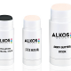 Body Butter Stick by Alkos