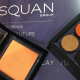 Asquan has presented several new packaging ranges