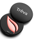 Trēva is a new BPA-free plastic containing 45% of cellulose-based plastic (...)