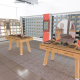 In-store rendering (Photo : Business Wire)
