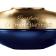 Orchidée Impériale by Guerlain — Photo: © Guerlain