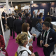 The 31st edition of Luxe Pack Monaco hosted 470 exhibitors, 55 of whom were (...)