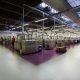 IL Cosmetics has been modernizing their historic industrial site in (...)