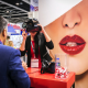 Cosmoprof Asia and Cosmopack Asia 2018 registered 87,284 attendees and (...)