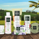 Following the launch of Nature Box, Henkel is giving a new significant (...)
