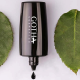 Second Chance Mascara Drops, from Italy's supplier Gotha Cosmetics was (...)