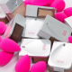 Beautyblender made its first foray into the makeup industry in July with a (...)