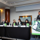 The European edition of the Sustainable Cosmetics Summit was held in Paris (...)