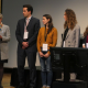 Laura Sabatier (Paris-Sud University) was awarded the SFC Young Researcher (...)