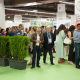 The SIMPER trade show is held every two years under the auspices of the (...)