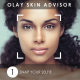 With just a selfie and a short questionnaire, Olay Skin Advisor provides a (...)
