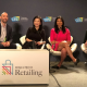 Perfect Corp. CEO, Alice Chang unveils 'Beauty 3.0' consumer experience at (...)