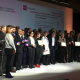 The winners were awarded during a ceremony on Thursday 31 January at the (...)