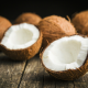 Sensorialine is derived from coconut (cocos nucifera) flour, a co-product (...)