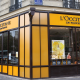 L'Occitane en Provence will start to incorporate Loop PET plastic into its (...)
