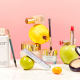 Zalando is expanding its collaboration with the Estée Lauder Group by adding (...)