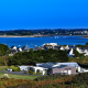 Givaudan's Marine Biotechnology Centre of Excellence based in Brittany, (...)