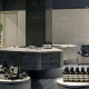 The Aesop's store on Oscar Freire street in Sao Paulo, Brazil (Photo: (...)