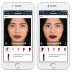 Amazon and L'Oréal are letting customers try out makeup via the beauty (...)