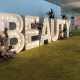 Beauty Expo Australia took place in Darling Harbour in the heart of Sydney, (...)