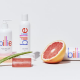 Billie is a subscription-based, direct-to-consumer brand focused on (...)