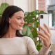 Neutrogena relaunched their Skin360 app eliminating the need for a separate (...)