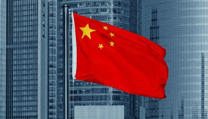 China: An overview on new regulations