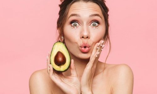 Expanscience upcycles avocado by-products to fight under-eye puffiness