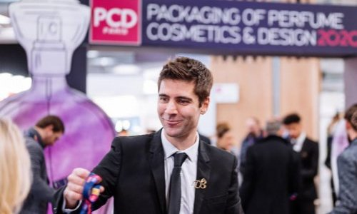 ADF&PCD and PLD Paris 2021 postponed to June
